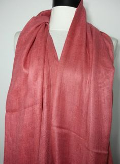 Hey, I found this really awesome Etsy listing at https://www.etsy.com/listing/168573626/scarf-rose-color-pashmina-scarf-s7751