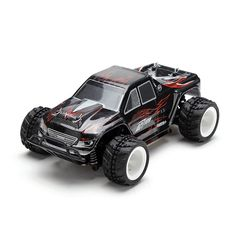 unbelievable speed @desert racing monster truck#http://www.naosumelife.com/collections/rc-car/products/wltoys-p929-1-28-2-4g-rtr-electric#Truck RC Car – naosumelife
