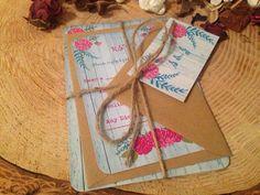 weddingcreations.ie Personalized Wedding, Wedding Stationery, Burlap, Reusable Tote Bags, Hessian Fabric, Wedding Invitations, Jute, Canvas, Wedding Invitation