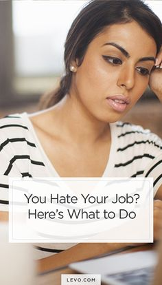 What to do if you hate your job. - Chesapeake College Adult Education Program offers free and nearly free classes on the Eastern Shore of MD to help you earn your GED and your MD H.S. Diploma.  We provide free advising, college and career transition services.  Classes start monthly. Contact Danielle Thomas 410-829-6043   www.chesapeake.edu/ged.