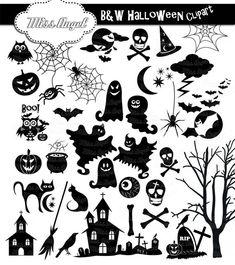 Pin by Thea Maassen on haloween in 2020 Halloween