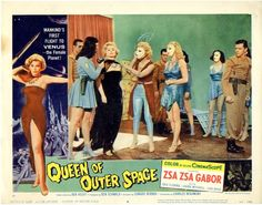 queen-of-outer-space-3
