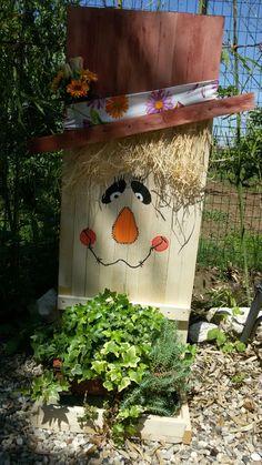 #garden#country#art