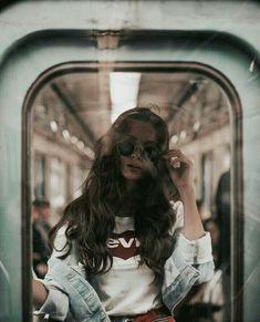 Pinterest: Gracia Gumucio