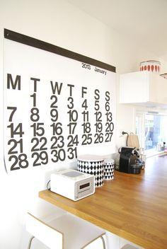 FargeBarn: Hvilken dag er det i dag?