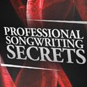 Ignore the picture, great song writing resources!