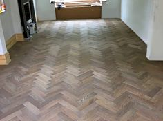 Project Gallery | Medway Flooring Centre