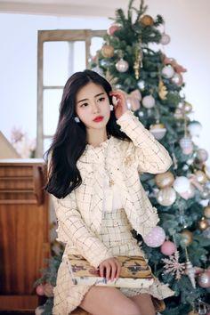 63 Trendy Ideas Fashion Korean Formal Trendy Ideas Fashion Korean Formal Classy Ideas For Fashion Classy Ideas For Fashion Classy Korean korean fashion trends! Korean Fashion Work, Asian Fashion, Look Fashion, Teen Fashion, Fashion Design, Classy Fashion, Fashion 2016, Fashion Check, Female Fashion