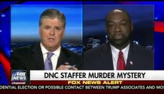 DETECTIVE ON SETH RICH Murder Mystery Drops Shocking News [Video]