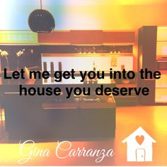 Let me get you into the house you deserve  #GinaAtSoFloRealEstate#Realtor#RealEstate#SoFloRealEstate