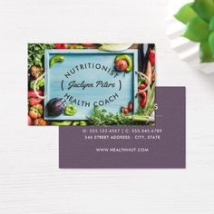Diet dietitian nutritionist and weight loss business card diet dietitian nutritionist and weight loss business card pinterest business cards and business colourmoves
