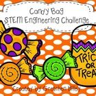 Looking for ways to incorporate science, technology, engineering and math into the holidays?