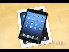 Ipads are useful for engaging students of all learning abilities because they can be accommodated for each level with applications specific to each learning ability