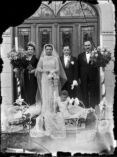 #PhotographySerendipity #photography #wedding #bride