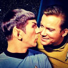#spock #startrek #love #rainbow #kiss #art #illustration #drawing #draw #picture #photography #artist #sketch #sketchbook #paper #pen #pencil #artsy #instaart #beautiful #instagood #gallery #masterpiece #creative #photooftheday #instaartist #graphic #graphics #artoftheday