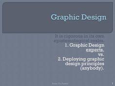 Graphic Design by Renso du Plessis (3) by renso157639 via authorSTREAM