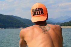 #tattoo #fitmale #malemodel #happy  #lovely