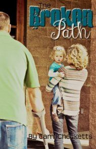 The Broken Path by Cami Checketts ebook deal