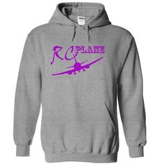 RC PLAN - STILL PLAYS WITH PLANES T-Shirts, Hoodies (40.45$ ==► Shopping Now to order this Shirt!)