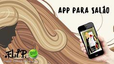 Criar fazer App Aplicativo Android e Iphone Grátis sem saber programar