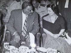 Gamal Abdel Nasser, Fictional Characters, Art, Art Background, Kunst, Performing Arts, Fantasy Characters, Art Education Resources, Artworks