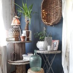 🙏...#tuesdaymotivation Home Decor Accessories, Decorative Accessories, Tuesday Motivation, Wall Ideas, String Lights, Furniture, Instagram, Home Accessories, Twinkle Lights