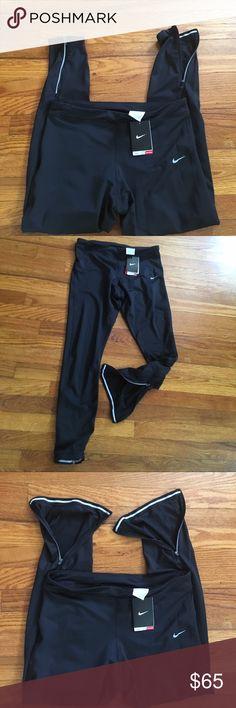 Nike jogging running 🏃 pants New very nice comfortable pants Nike Pants Track Pants & Joggers