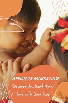 Affiliate marketing can be a great way to work on your own project. Have something that's yours, something that will allow you to be a great mom, but still do your own thing. #affiliate Sleep Meditation For Kids, Guided Meditation, Text Message Marketing, Unisex Baby Names, Girl Names, Gender Neutral Names, Kids Behavior, Mobile Marketing, Marketing Ideas
