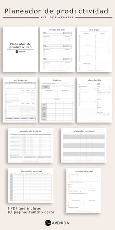 Best 12 2019 planner, baby pink and calligraphy header style. Easy to use + aesthetic – SkillOfKing. Bullet Journal School, Bullet Journal Inspiration, Agenda Planner, Diy Agenda, Financial Planner, Budget Planner, Planner Organization, Study Tips, Printable Planner