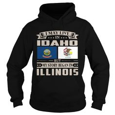 IDAHO_ILLINOIS