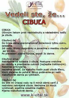 cibule Beauty Detox, Glycemic Index, Natural Medicine, Organic Beauty, Human Body, Aloe Vera, Cooking Tips, Natural Remedies, Life Is Good