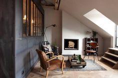 Appartement en ville Archives | Page 3 sur 490 | PLANETE DECO a homes world