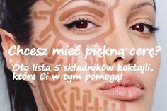 http://zielonekoktajle.blogspot.com/2016/02/chcesz-miec-piekna-cere-oto-lista-5.html