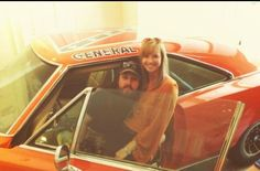 Duck Dynasty The General Lee Duck Dynasty Cast, Uncle Jesse, Robertson Family, Duck Calls, General Lee, Duck Commander, Quack Quack, Country Music Videos, Popular Tv Series