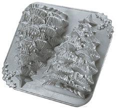 Nordic Ware Backform | Kuchenform | 3D Weihnachtsbaum zum... https://www.amazon.de/dp/B000JL7134/ref=cm_sw_r_pi_dp_x_5zGCyb7905TGA