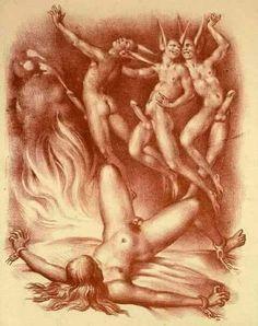 Ange Demon, Demon Art, Dark Fantasy Art, Dark Art, Satanic Art, Horror Artwork, Esoteric Art, Black Love Art, Fairy Pictures