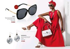 Fashion Accessories, Honey, Sunglasses, Sunnies, Shades, Eyeglasses, Glasses