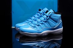 9910cd197a3a 717602-900 Air Jordan retro 11 Ultimate Gift Of Flight basketball shoe The  Ultimate Gift