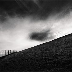 Photography by Michael Kenna http://www.anthonyparisifilm.com/2012/11/22/inspiration-michael-kenna/