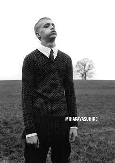 koichiro yamamoto stylist - Google 検索