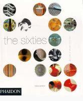 The sixties : decade of design revolution