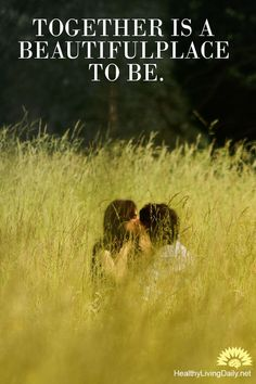 For the Love of Books — My Book Launch Day is Here! True Love Stories, Love Story, Free Spirit Quotes, Beautiful Love Quotes, Romance, Book Launch, Inspirational Books, Couple Quotes, Funny Love