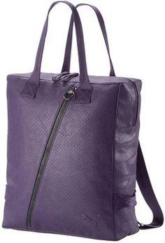 Women's Hazard Shopper on shopstyle.co.uk