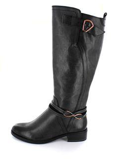 604fed94163e24 Die 20 besten Bilder von Stiefel und Stiefeletten