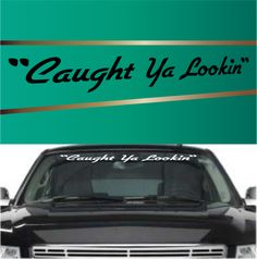 Custom Window Decals From Bannerscom Decals Custom Vinyl - Car window stickers printing