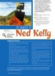 Ned Kelly unit of work: Hero or Villian? History Activities, Teaching History, Teaching Tips, Sidney Nolan, Kelly's Heroes, Ned Kelly, Story Of The World, Australian Curriculum, National Museum