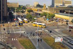 Leiden Netherlands, Utrecht, Holland, History, City, Places, Buildings, Romantic, Nostalgia