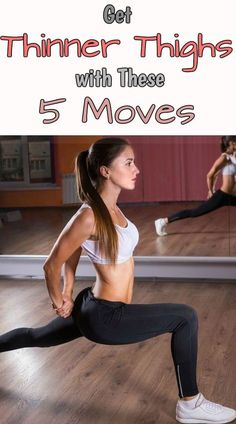f747e9831feaa The secret to get thin thighs is to do intense workout every day and we have