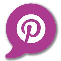 Pinterest: uw online prikbord | Unicum Communicatie