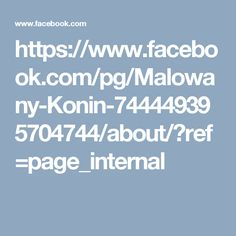 https://www.facebook.com/pg/Malowany-Konin-744449395704744/about/?ref=page_internal